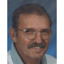 Phillip G. Baire
