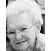 Kathryn A. Lanham Carpenter