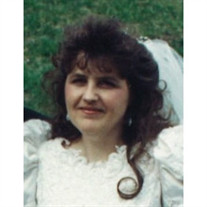 Charlene Mae Ashley