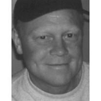 Jeffrey Alan Kelley