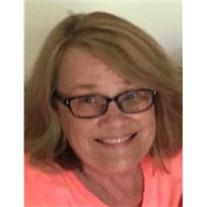 Connie Sue Coffman
