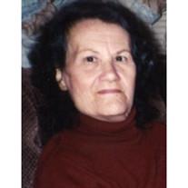 Lillian Mae Wines