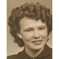 Roselene Baldwin