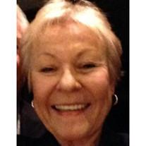 Evelyn Holmes Briscoe