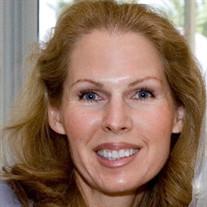 Susan Patricia Kegebein