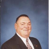 Allen P. Schofer