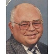 Jack L. Pennington