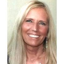Denise Gail Tate