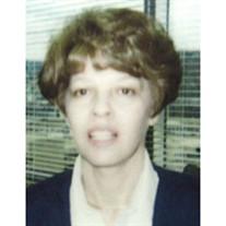 Patricia L. Plumley