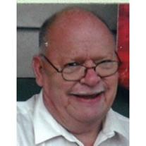 James L. Burgess