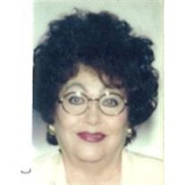 Marilyn R. Gerencir