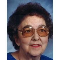 Bonnie Marie Mooney