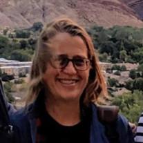Lisa N. Dike