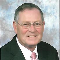 Yates Wayne Allison Sr.