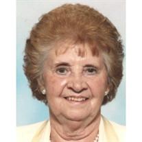 Phyllis J. Bailey O'Neill