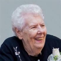 Barbara B. Stearns