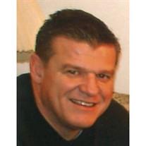 Doug Casto
