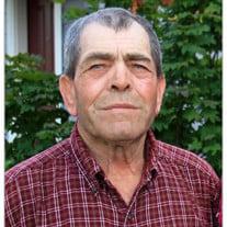Ion Bragaru