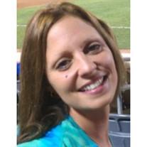Erin Beth Ashley
