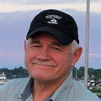 Dean L. Bunnell