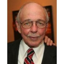 David M. Haid