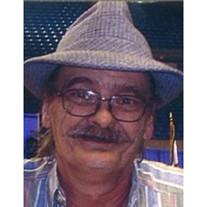Donald Lee Baley, Sr.