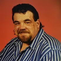 Ricky L. Carlson