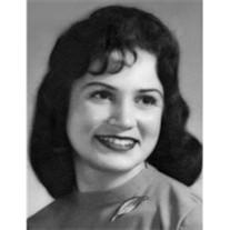 Sonya C. Price