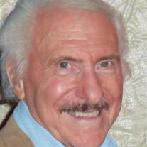 Joseph Michael Ferraro