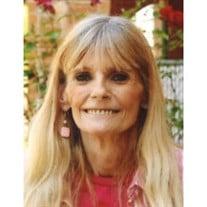 Bobbie Jean Morris