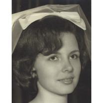 Marilyn Lee Stutler