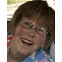 Barbara Ann Toler