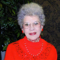 Katie Lou Griffith