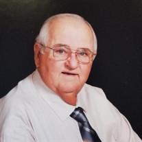 David R. Bivins