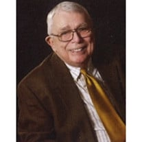 Thomas K. Rardin