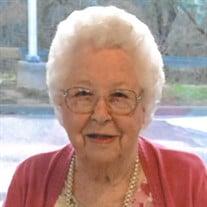 Edna Shelton Turner