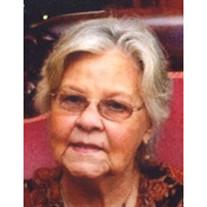 Delores E. McKinney