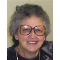 Janice P. Harding