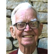 Merlin R. Stowers