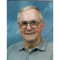 Ira C. Bostic, Sr.