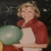 Maureen Gail Ederer