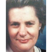 Bonnie Carol Good