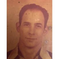 Ernest Clendenin, Jr.