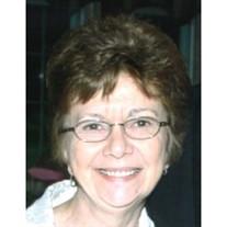 Carol S. Legg