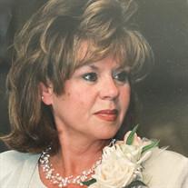 Anne Lindley Chattin Knox