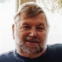 Michael S. Frudzinski