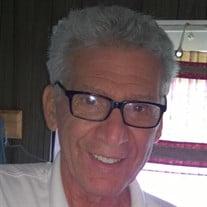 Mr. Dominick A. Colangelo Sr.