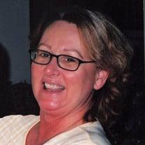 Susan Christianson
