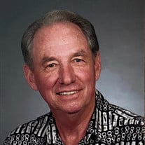 Charles A. Allen