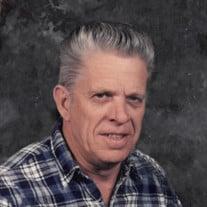 Bobby Lee Parker Sr.